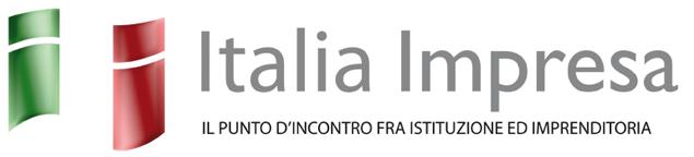 ItaliaImpresa